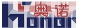 晨光电气logo